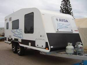 2015 Avida Sapphire 5914 REDUCED Bluff Point Geraldton City Preview