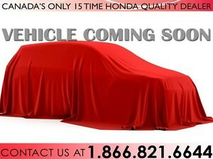 2013 Honda Fit COMING SOON | DX-A | NO ACCIDENTS | 1 OWNER