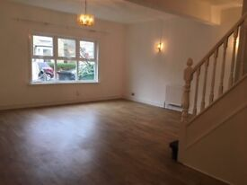 4 Bedroom house to let in Walthamstow