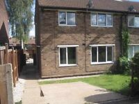 SPRINGFIELD AVENUE | SHIREBROOK | 3 BEDROOMS | AVAILABLE NOW