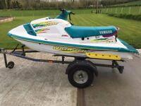 jetski jet ski boat
