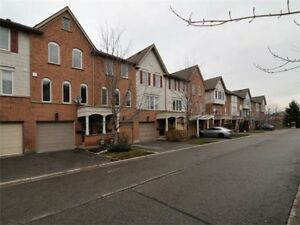 2,3&4 bedroom units and homes for rent in Durham Region