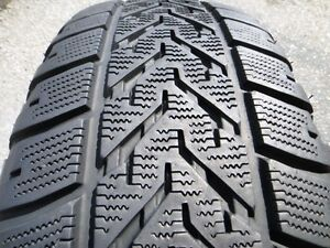 215/75/15 used tires from $35 each
