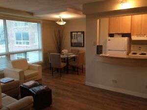 2235, 2245, 2255, 2265 Portage Ave.  The New Mount Royal -  2 BR