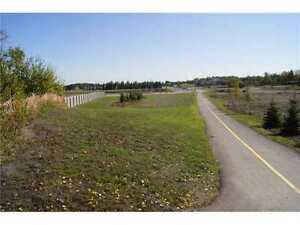 Sherwood Park's Premier Subdivision Strathcona County Edmonton Area image 2