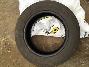 Continental ContiPro P225/60R17
