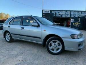 *** SSS PULSAR *** WITH REGO & RWC *** Slacks Creek Logan Area Preview