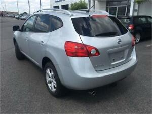 NISSAN ROGUE 2010, AIR CLIMATISE, CRUISE **170000KM ** 4999$