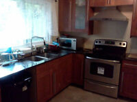 Furnished room at Southkeys, easy ride to OU, CU, all incl