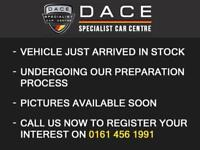 2013 13 MERCEDES-BENZ C CLASS 2.1 C220 CDI BLUEEFFICIENCY EXECUTIVE SE 5D 168 BH