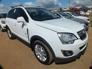 buy    cars  townsville region qld cars vans utes  sale