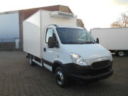 Iveco Daily 35C13 Tiefkühlkoffer Thermoking