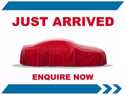 2014 Hyundai ix35 LM3 MY14 SE Grey 6 Speed Sports Automatic Wagon West Hindmarsh Charles Sturt Area Preview