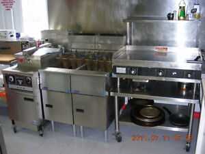 Great Family Business Opportunity in Western Newfoundland Kingston Kingston Area image 6