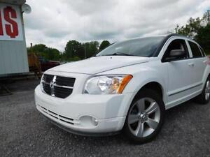 2011 Dodge Caliber *** Pay Only $50.07 Weekly OAC ***