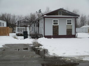 Just Listed! 56 812 6th Ave SW $59,000 MLS# 43179