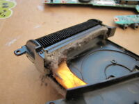 Low cost computer repairs and upgrades