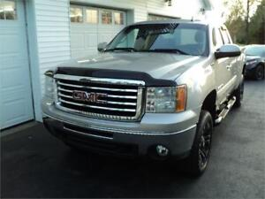 2009 Other GMC Sierra 1500 4x4 Z71