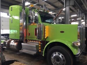 Peterbilt | Kijiji in Thunder Bay  - Buy, Sell & Save with