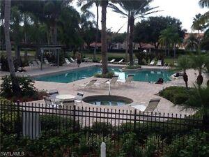 Southwest Florida Condo