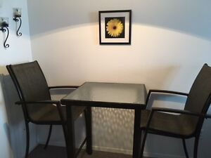1 Bedroom Apartment for rent - Hull - 1st April