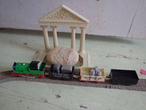Thomas The Train Set #2 London Ontario image 3
