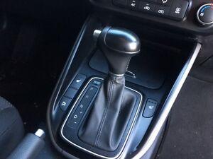 2016 Kia Rondo LX 5-Seater Windsor Region Ontario image 18