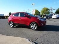 2011 Hyundai Tucson GLS À PARTIR DE 59$ SEM
