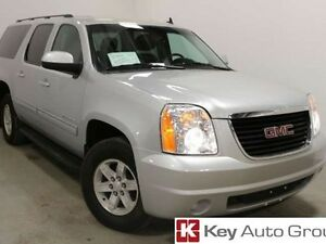 2013 GMC Yukon XL 1500 SLE - Just $264 bi-weekly