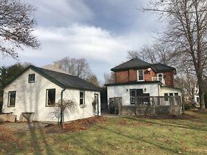 276 Bleecker Ave. Belleville Belleville Belleville Area image 16
