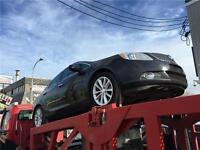 2012 Buick Verano avec 1SL-FULL-AUTO-MAGS-CUIR
