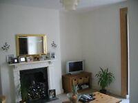 Clifton One bed Flat to rent