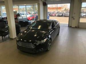 2016 Ford Fusion SE AWD *Roof* *Nav* *Remote*