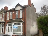 Long Lane, Halesowen, B62 9DL