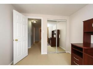 NEWER TOWNHOUSE IN  EAST GALT 3 bed 2.5 bath FERNCLIFFE ST Cambridge Kitchener Area image 9
