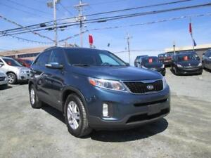 2015 Kia Sorento LX Premium ONLY $67 WKLY ON OAC