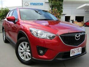 Mazda cx 5 for sale in queensland gumtree cars fandeluxe Gallery