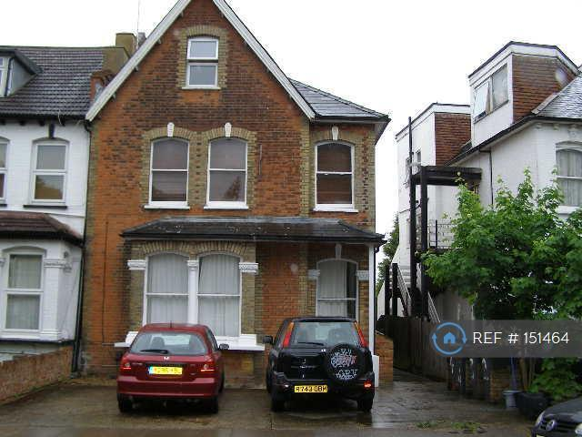 2 bedroom flat in Sunningfields Rd, Hendon, NW4 (2 bed)