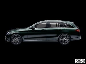 Mercedes V12 Amg   Great Deals on New or Used Cars and Trucks Near