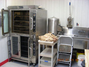 Great Family Business Opportunity in Western Newfoundland Kingston Kingston Area image 7