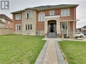 19 BIG ROCK DR Vaughan, Ontario