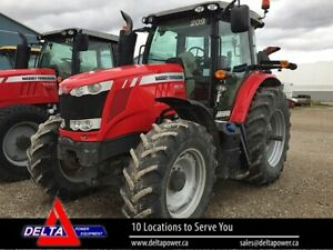 Massey Ferguson Tractor Tires | Find Heavy Equipment Near Me in