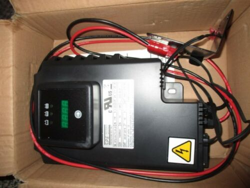 Tennant OEM# 1050399 Charger