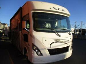2018 THOR MOTOR COACH ACE 29.3 (STOCK# 53258)