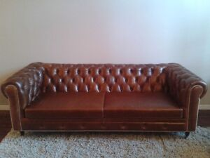 Buy And Sell Furniture In Toronto GTA