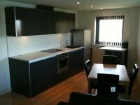 2 bedroom flat in The Waterquarter, Galleon Way, Hemmingway Road