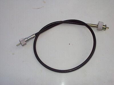 450 John Deere 450 Tachometer Dozer At41805 Cable At31115 Parts