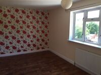 **ATTENTION PRIVATE TENANTS** BEAUTIFUL 4 bed family home in a SUPERB location! **PETS ALLOWED**