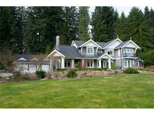 West and North Vancouver Bank Distress and POA from $569,000 North Shore Greater Vancouver Area image 3