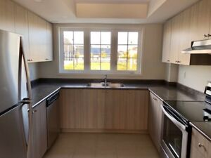 Brand New Town House for Lease